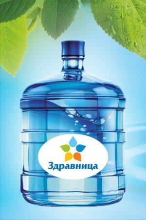 19 л = 95 рублей
