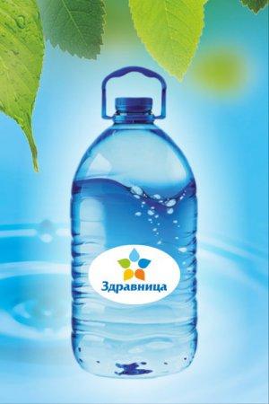 5 л = 25 рублей
